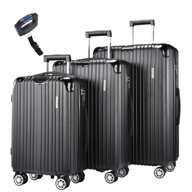 Luggage Sets For Sale Online Suitcases Amp Travel Bags