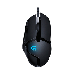 910-004070: Logitech G402 Gaming Mouse