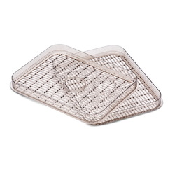 Food Dehydrator Add On Tray X2